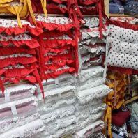 lenzuola trapunte cuscini copriletti piumini