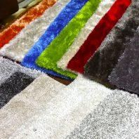tappeti materassi moquette linolium gomma piuma zerbini-2