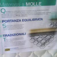 tappeti materassi moquette linolium gomma piuma zerbini-3