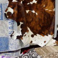 tappeti materassi moquette linolium gomma piuma zerbini-6