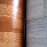 tappeti materassi moquette linolium gomma piuma zerbini-9