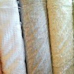 Strasaro Carrè, tendagggi tessuti per tende strassaro carre vicenza