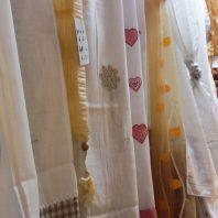 tessuti per tende e tendaggi tende da sole bonegrazie appenditende