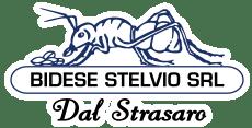 Bidese Stelvio Srl, dal strasaro a Carrè Vicenza, tessuti stoffe, tappeti, tendaggi, materassi, calzature, scarpe e abbigliamento
